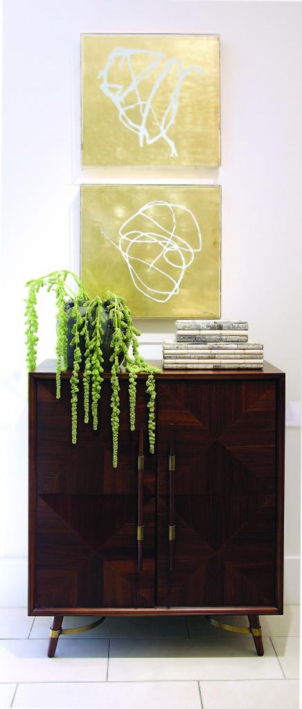 Design Dose Amy Hirsch