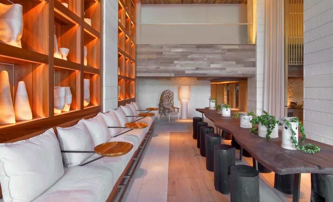 1 Hotel South Beach 3