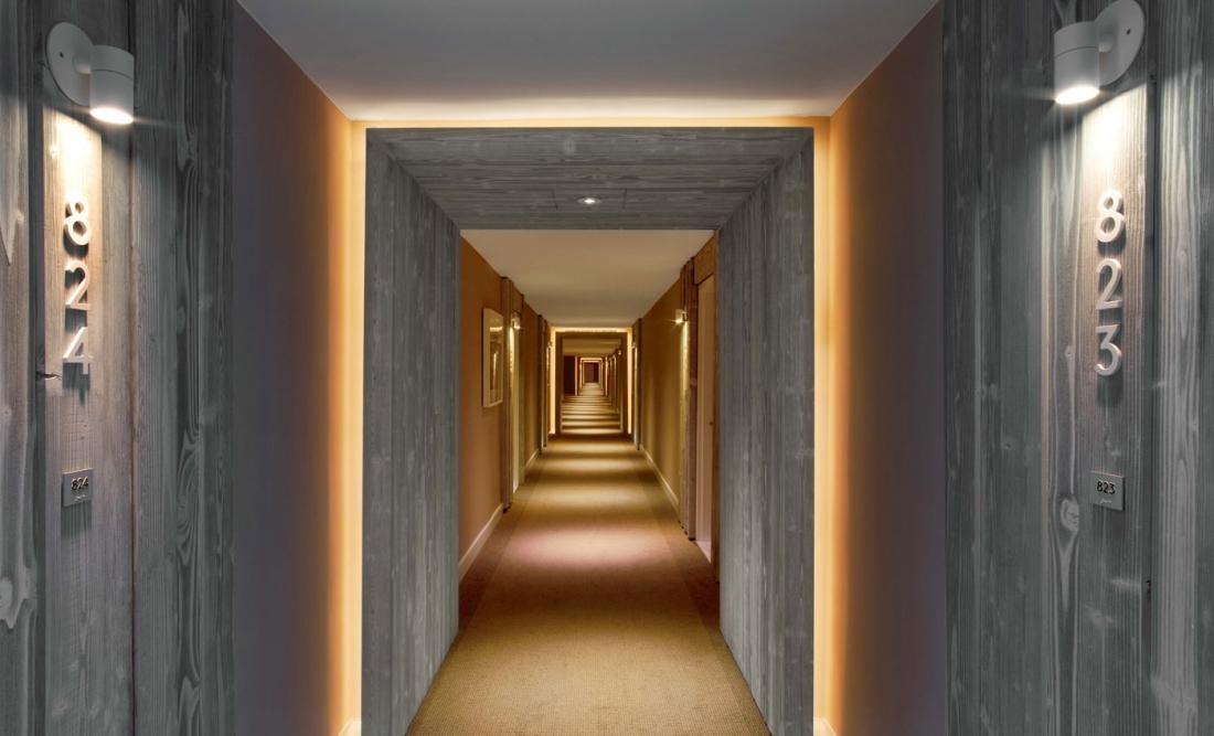 1 Hotel South Beach 4