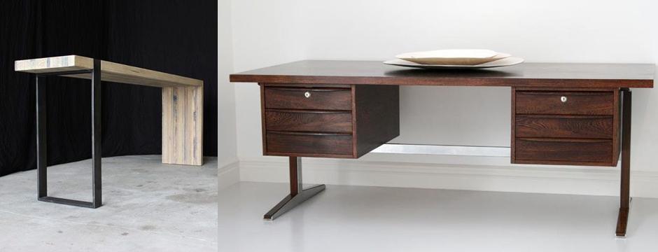 Favorite Things: Desks