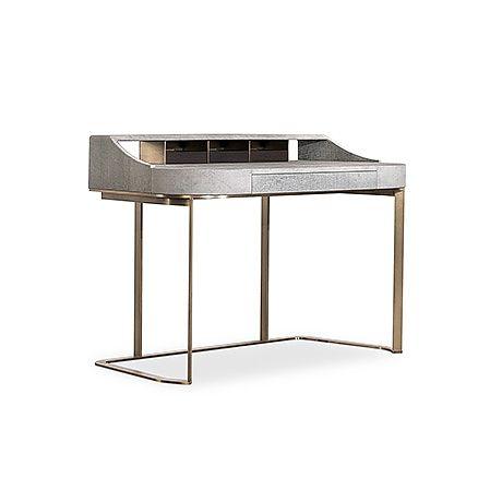 Anna Casa Interiors Yves Desk by Baxter