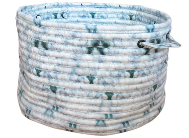 Eskayel The Knitting Ocean