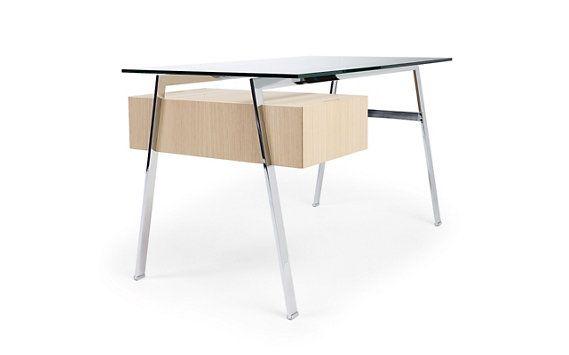 Homework Desk