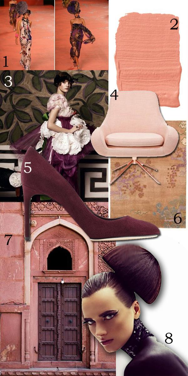 Amy Hirsch Greenwich Design 3 copy