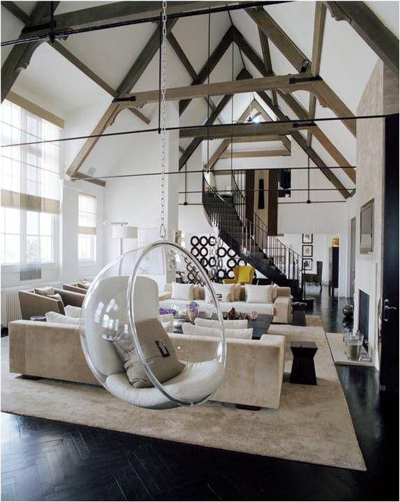 Design by Kelly Hoppen