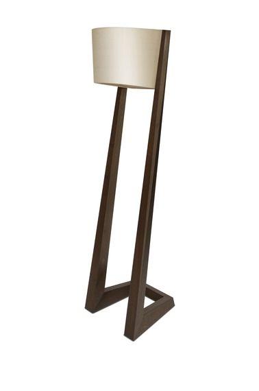 anora lamp dering hall