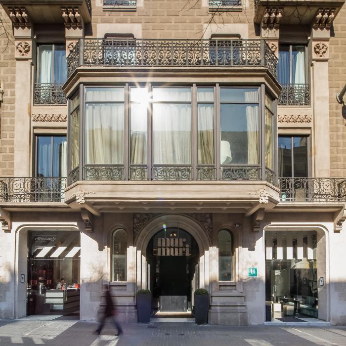 Hotel-Murmuri-Barcelona-0