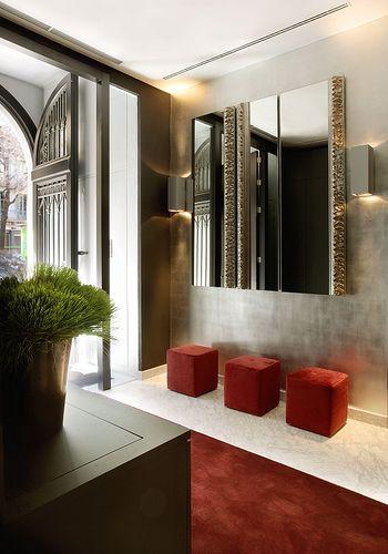 hotel murmuri barcelona 8