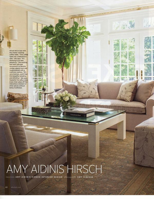 Amy Aidinis Hirsch 3