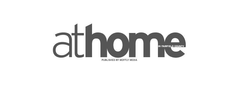 At Home Magazine: Take a Seat