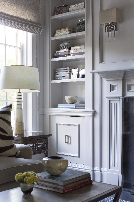 Amy aidinis hirsch interior design home design for Greenwich ct interior designers