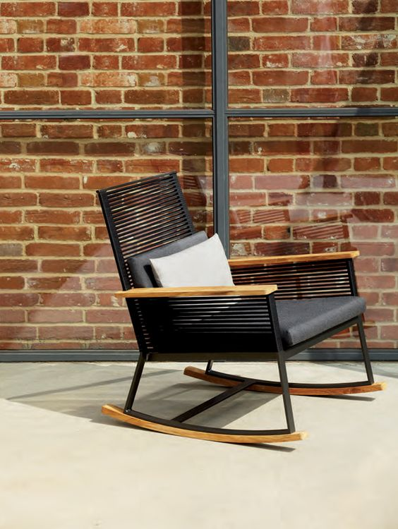 Kettal Outdoor Collection