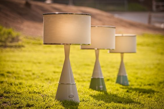 sutherland furniture outdoor lamps