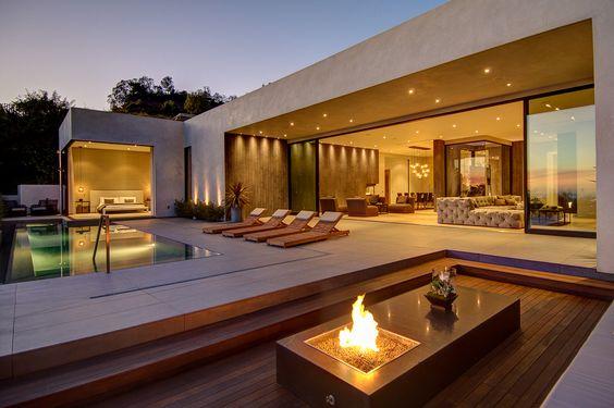 swimming pool design 4
