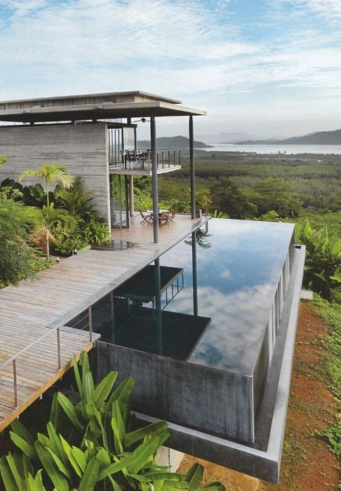swimming pool design 5