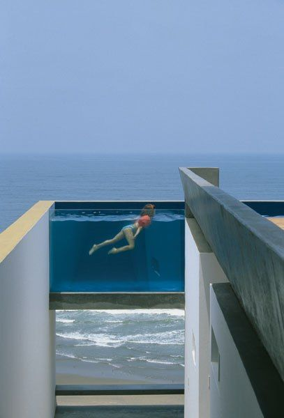 swimming pool design 6