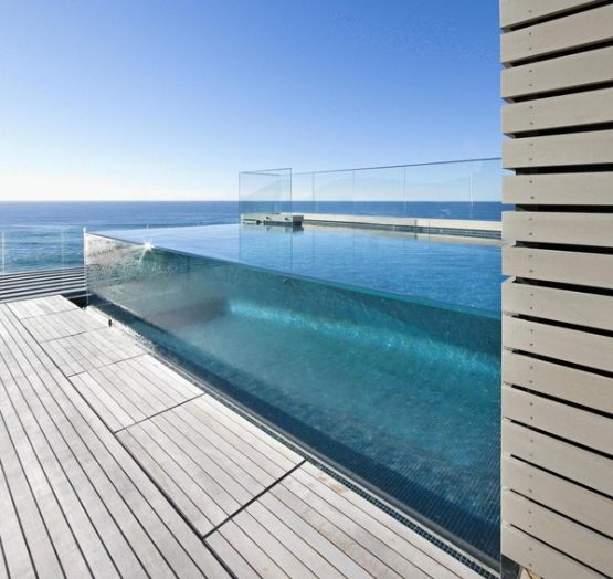 swimming pool design 7