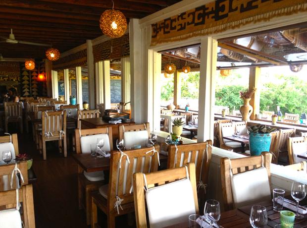 Restaurants In Montauk Best