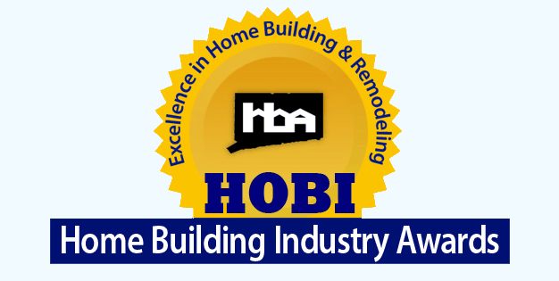 2016 HOBI Award Winners